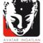 Avatar Ingatlan - Üllői út