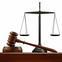 Szatmári-Nagy Ügyvédi Iroda