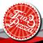 Trio Pizza - Keleti pályaudvar