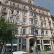 Budapest Főváros VII. kerület Erzsébetváros Önkormányzata - Polgármesteri Hivatal