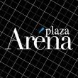 Arena Plaza Bevásárlóközpont
