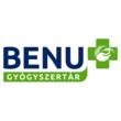 Benu Hajnal Gyógyszertár - Józsefvárosi Szent Kozma Egészségügyi Központ