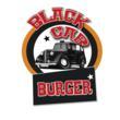 Black Cab Burger - Rákóczi út