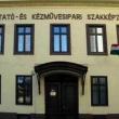 Budapesti Szolgáltató- és Kézművesipari Szakképző Iskola
