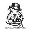 Bully Kutyakozmetika