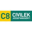 C8 Civilek Józsefvárosért