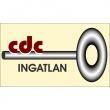 CDC Ingatlan - József körút