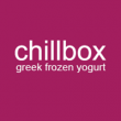 ChillBox - Arena Plaza
