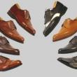 Fürjes Kellékház - cipőjavítás, cipőkellékek