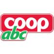 Coop Abc - József utca