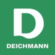 Deichmann Cipő - Europeum
