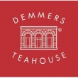 Demmers Teahouse - Arena Plaza