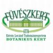 ELTE Füvészkert