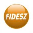 Józsefvárosi Fidesz