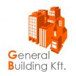 General Building Kft.
