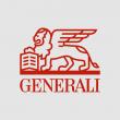 Generali Biztosító - József körúti képviselet