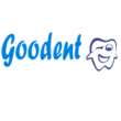 Goodent-Gyöngyfogak Fogászat