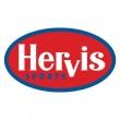 Hervis Sportáruház - Corvin Plaza