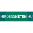 HirdessNeten.hu