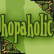 Hopaholic