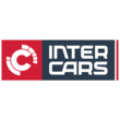 Inter Cars Autóalkatrész - Árpa utca