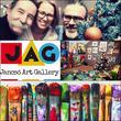 Jancsó Art Gallery