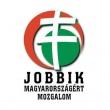 Jobbik Magyarországért Mozgalom - Józsefváros