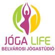 Jóga Life Belvárosi Jógastúdió
