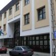 Józsefvárosi Egységes Gyógypedagógiai Módszertani Intézmény és Általános Iskola