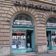 Józsefvárosi Gyógyszertár
