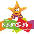 Kalandpark Játszóház - Lurdy Ház