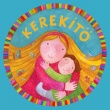 Kerekítő baba-mama foglalkozás - Művészetek Palotája