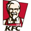 KFC - Corvin Plaza