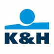 K&H Bank - Baross tér