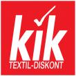 KiK Textildiszkont - Corvin Plaza