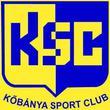 Kőbánya Sport Club