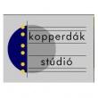 Kopperdák Stúdió Kft.