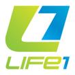 Life1 Corvin Wellness