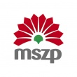 Magyar Szocialista Párt (MSZP) - VIII. kerületi szervezet