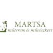 Martsa Műterem és Művészkert