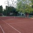 Merkapt SE - Kőbányai Tenisz Klub