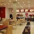 Mevlana Kebab Török Gyorsétterem - Corvin Plaza