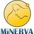 Minerva Érettségizettek Szakközépiskolája - Horánszky utca