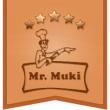 Mr. Muki Cukrászda