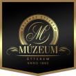 Múzeum Kávéház és Étterem