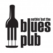 Nothin' But The Blues Pub