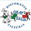 Okay Italia Ristorante Pizzeria