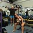 Platánus Fitness