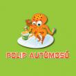 Polip Car Wash