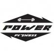 Power Fitness Budapest